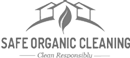grey safe organic cleaning